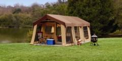 porch-tent